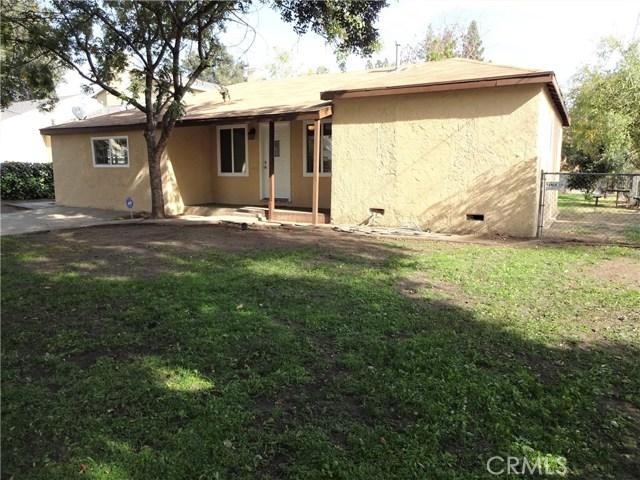 2781 N I Street, San Bernardino, CA 92405