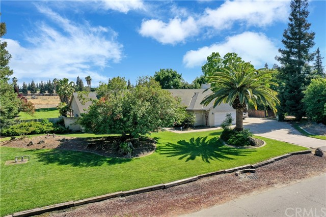 4. 6105 Spring Valley Drive Atwater, CA 95301
