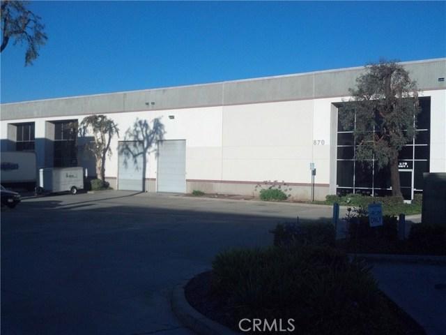 870 W Cienega Avenue, San Dimas, CA 91773