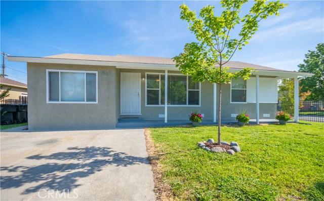 1567 Dickson Street, Sacramento, CA 95822