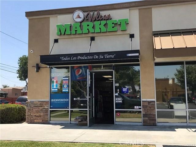 7503 Atlantic Avenue J, Cudahy, CA 90201