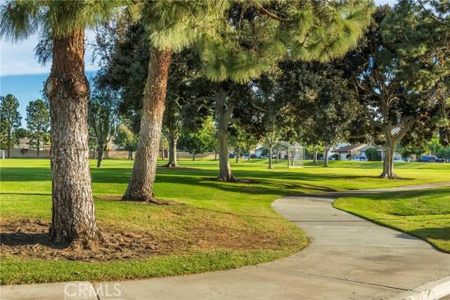 18 Porter, Irvine, CA 92620 Photo 57