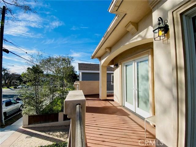 2617 Grant Avenue A, Redondo Beach, California 90278, 3 Bedrooms Bedrooms, ,2 BathroomsBathrooms,For Rent,Grant,AR21000581