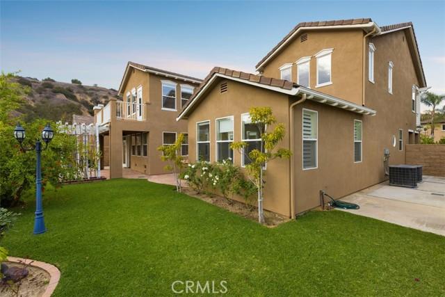 12. 449 Brea Hills Avenue Brea, CA 92823