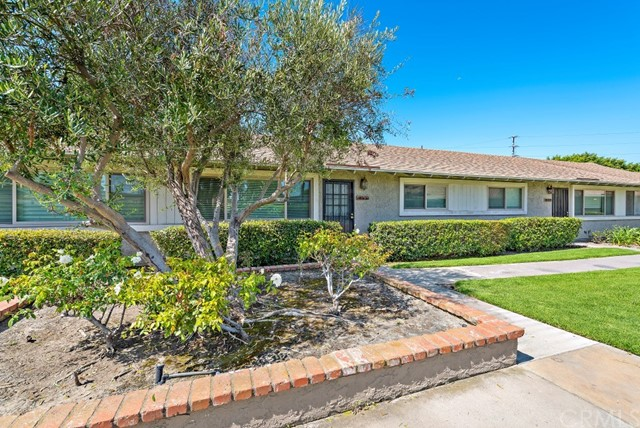 8091 Worthy Drive, Westminster, CA 92683