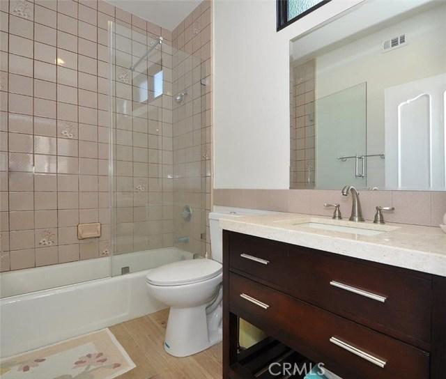3323 Crownview Drive, Rancho Palos Verdes, California 90275, 7 Bedrooms Bedrooms, ,5 BathroomsBathrooms,For Sale,Crownview,PV20092131