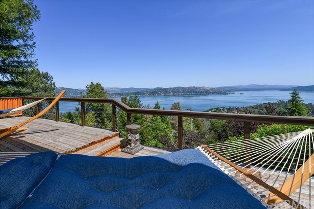 3715 Wood Plaza Wy, Kelseyville, CA 95451 Photo