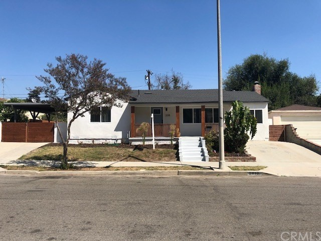 2018 Cyril Avenue, Los Angeles, CA 90032