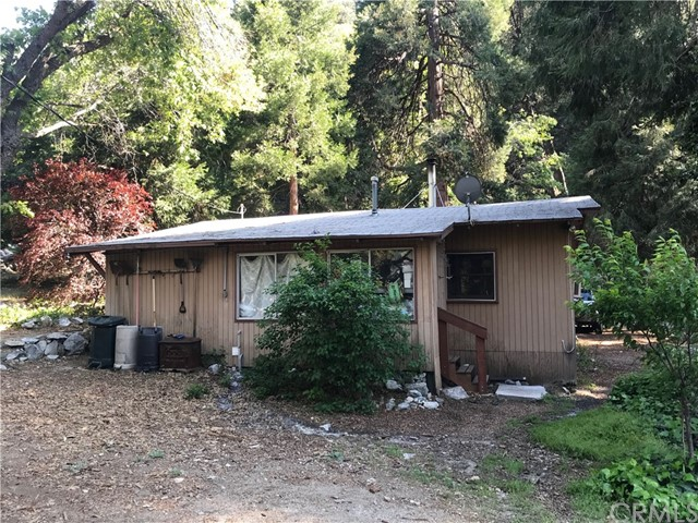 9181 Corral Road, Forest Falls, CA 92339