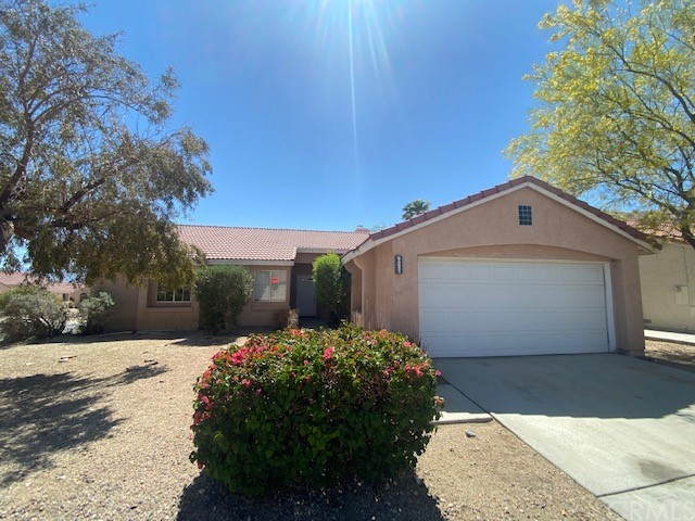 64931 Desert Air Ct, Desert Hot Springs, CA 92240 Photo