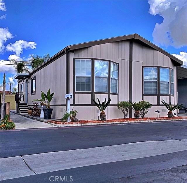 12861 West Street 3, Garden Grove, CA 92840