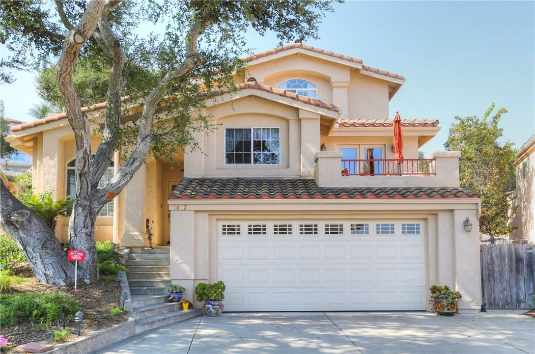 1402 San Diego, Grover Beach, CA 93433 Photo