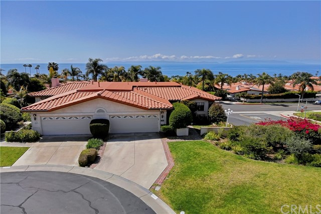6406 Sealpoint Ct, Rancho Palos Verdes, CA 90275 Photo