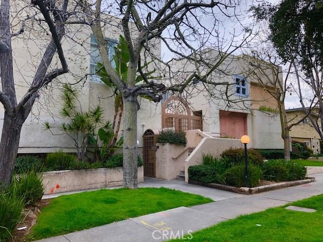 230 Monterey Road C, South Pasadena, CA 91030