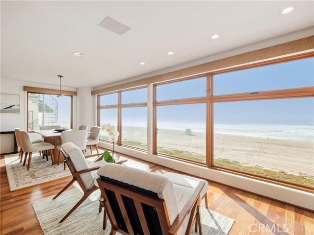 3416 The Strand, Manhattan Beach, CA 90266