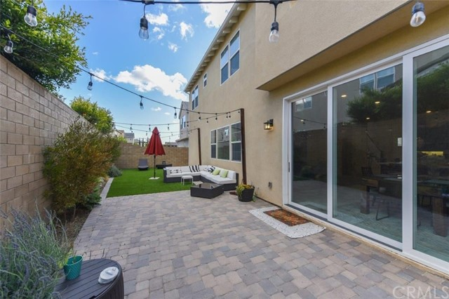 104 Drama, Irvine, CA 92618 Photo 2
