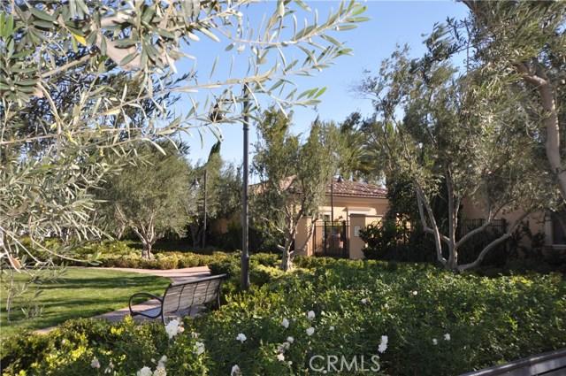 68 Tallowood, Irvine, CA 92620 Photo 36