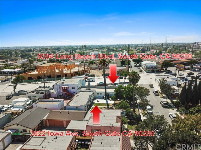 9304 Long Beach Boulevard 3022, South Gate, CA 90280