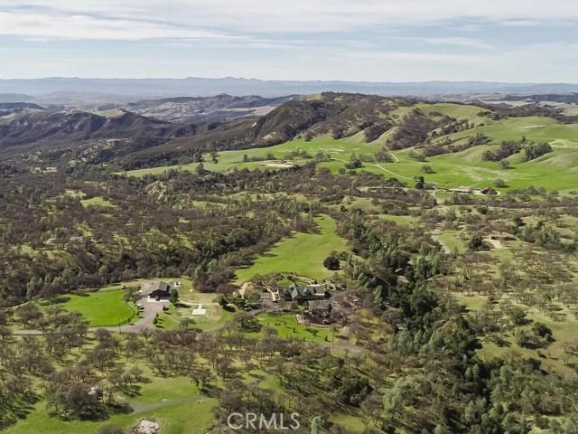 69300 Vineyard Canyon Road, San Miguel, CA 93451