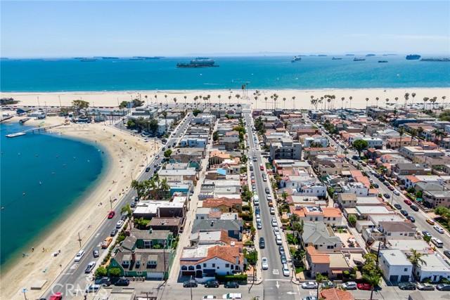 40. 128 Claremont Avenue Long Beach, CA 90803
