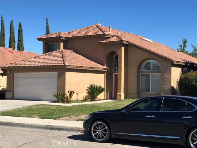 1615 Pablo Lane, San Jacinto, CA 92583