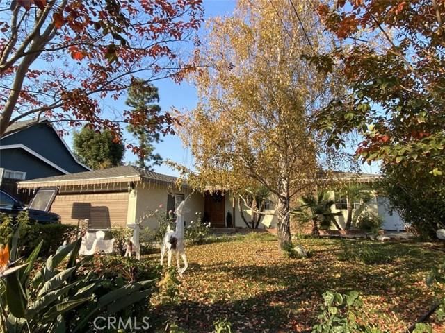 37 Santa Bella Road, Rolling Hills Estates, California 90274, 3 Bedrooms Bedrooms, ,1 BathroomBathrooms,For Rent,Santa Bella,SB20249507