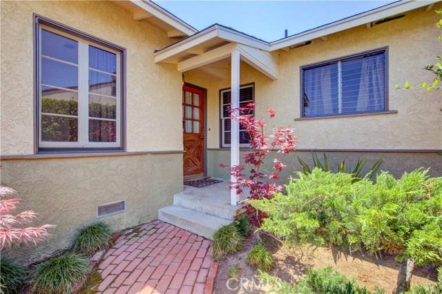 16423 Wilton, Torrance, California 90504, 4 Bedrooms Bedrooms, ,2 BathroomsBathrooms,Single family residence,For Lease,Wilton,SB19118418