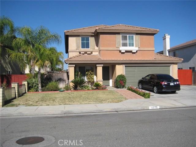 4830 Woods Lane, Hemet, CA 92545