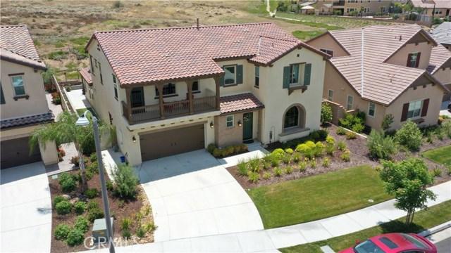 11929  Flicker Cove, Corona, California