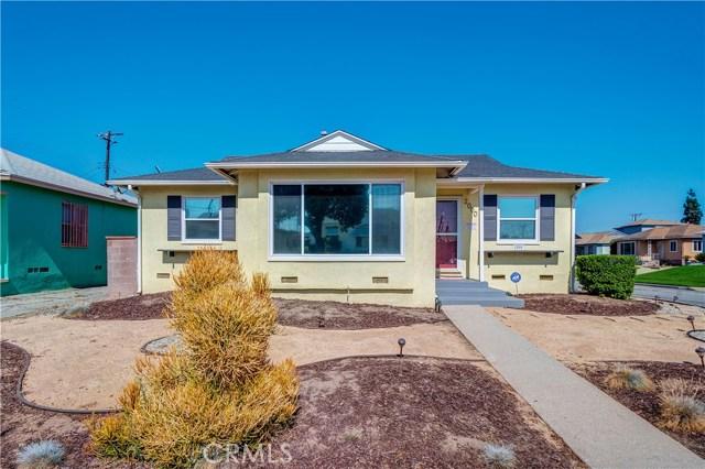 2000 N Nestor Avenue, Compton, CA 90222