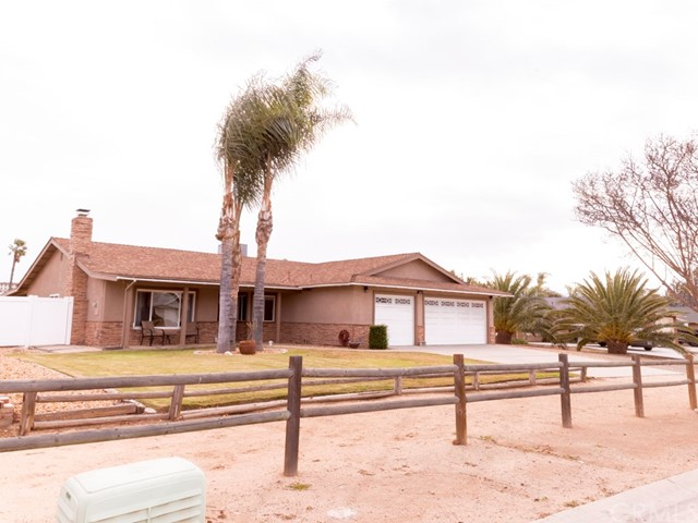 2970 Norco Drive, Norco, CA 92860