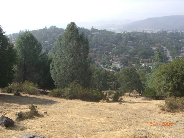 17196 Greenridge Rd, Hidden Valley Lake, CA 95467 Photo 12