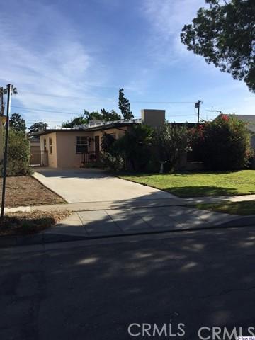 476 Mercury Ln, Pasadena, CA 91107 Photo 2