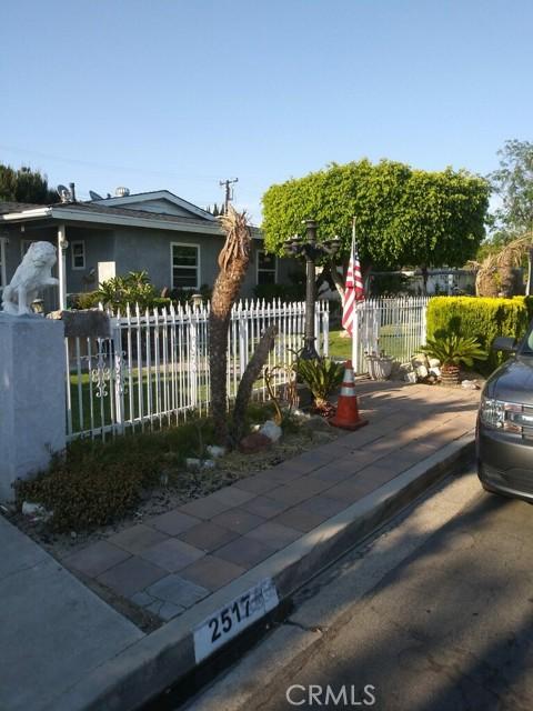 2517 W Merle Pl, Anaheim, CA 92804 Photo