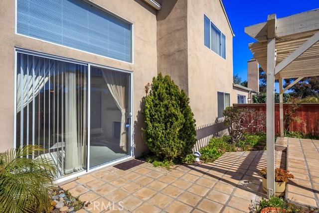 4595 Essex Ct, Carlsbad, CA 92010 Photo 9