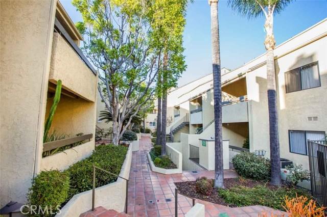64 N Mar Vista Av, Pasadena, CA 91106 Photo 13