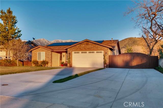 12267 Douglas Street, Yucaipa, CA 92399