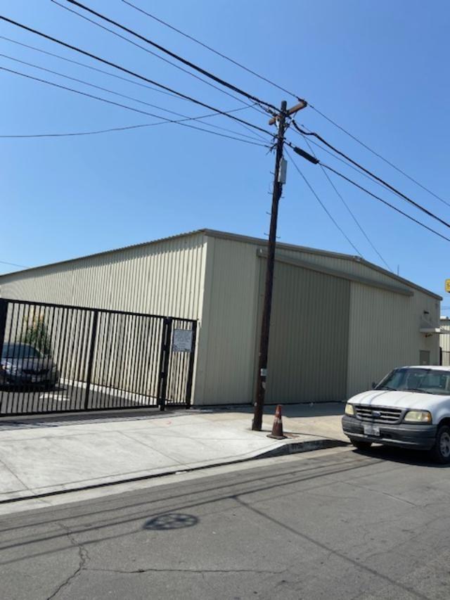 Photo of 8742 Park Street, Bellflower, CA 90706
