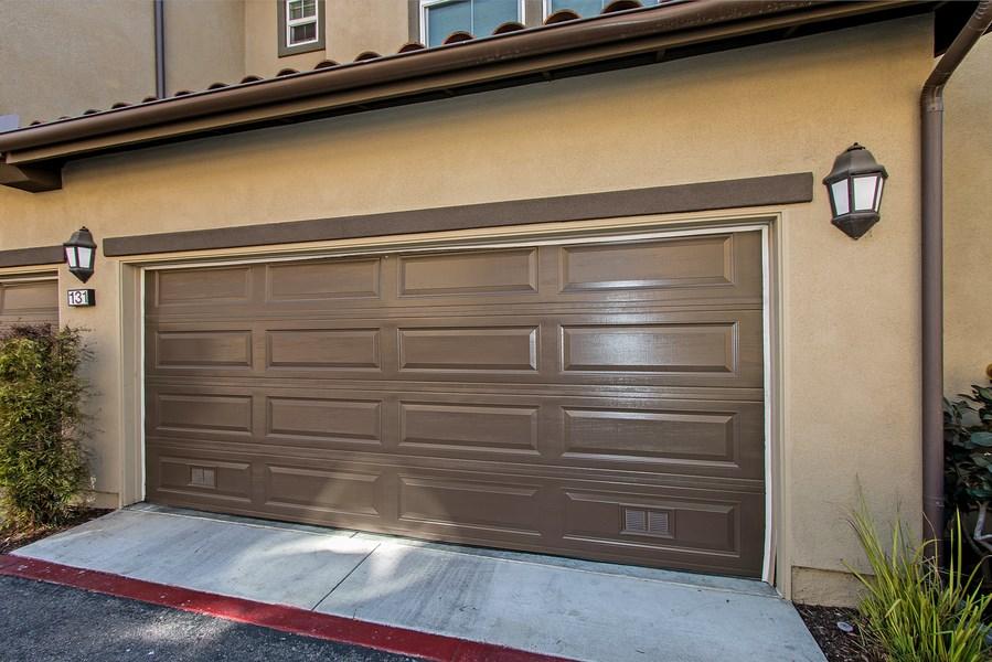 131 Danbrook, Irvine, CA 92603 Photo 20