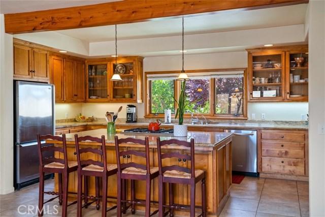 3439 Ranchita Canyon Rd, San Miguel, CA 93451 Photo 25