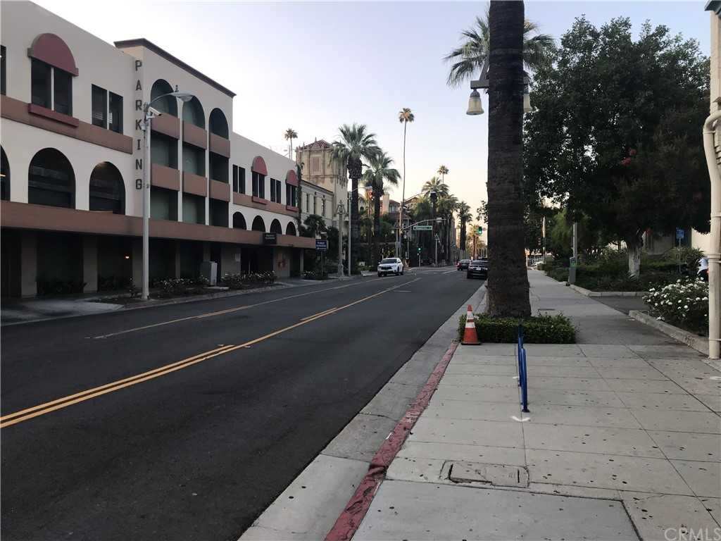 Photo of 3778 Orange Street, Riverside, CA 92501