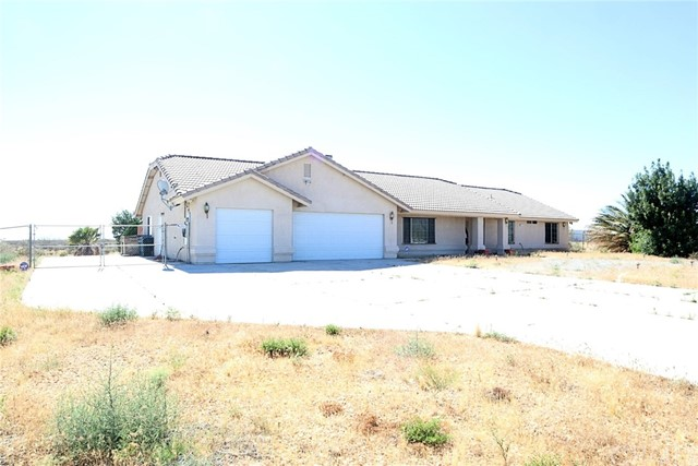 15171 Sheep Creek Road, Phelan, CA 92371