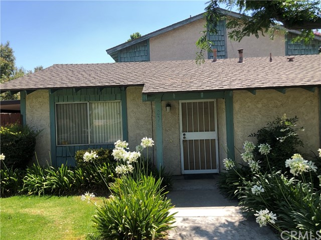 2367 Gonzaga Lane, Riverside, CA 92507