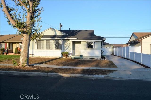 21410 Anza Avenue, Torrance, CA 90503