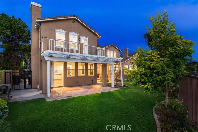3. 449 Brea Hills Avenue Brea, CA 92823