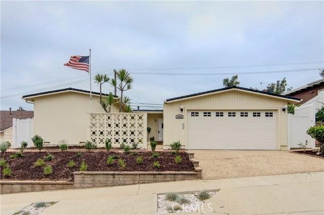 1643 Miracosta Street, San Pedro, CA 90732