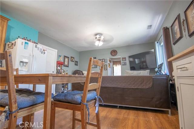 929 Miller Av, City Terrace, CA 90063 Photo 5