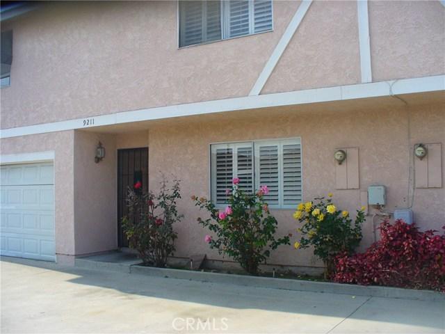 9211 Cedar Street 3, Bellflower, CA 90706