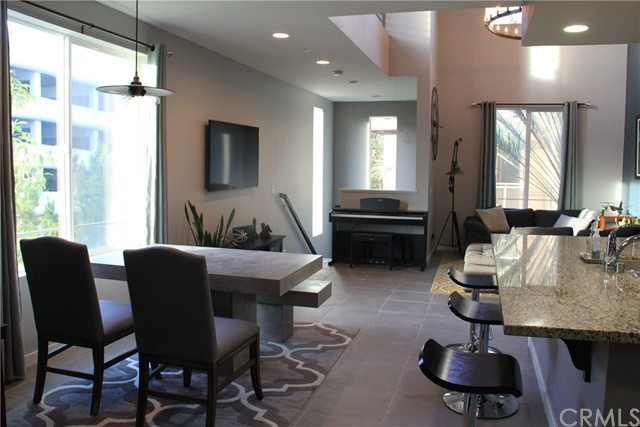 23 Waldorf, Irvine, CA 92612 Photo 11