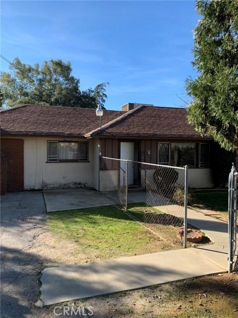 38809 Vineland Street, Cherry Valley, CA 92223